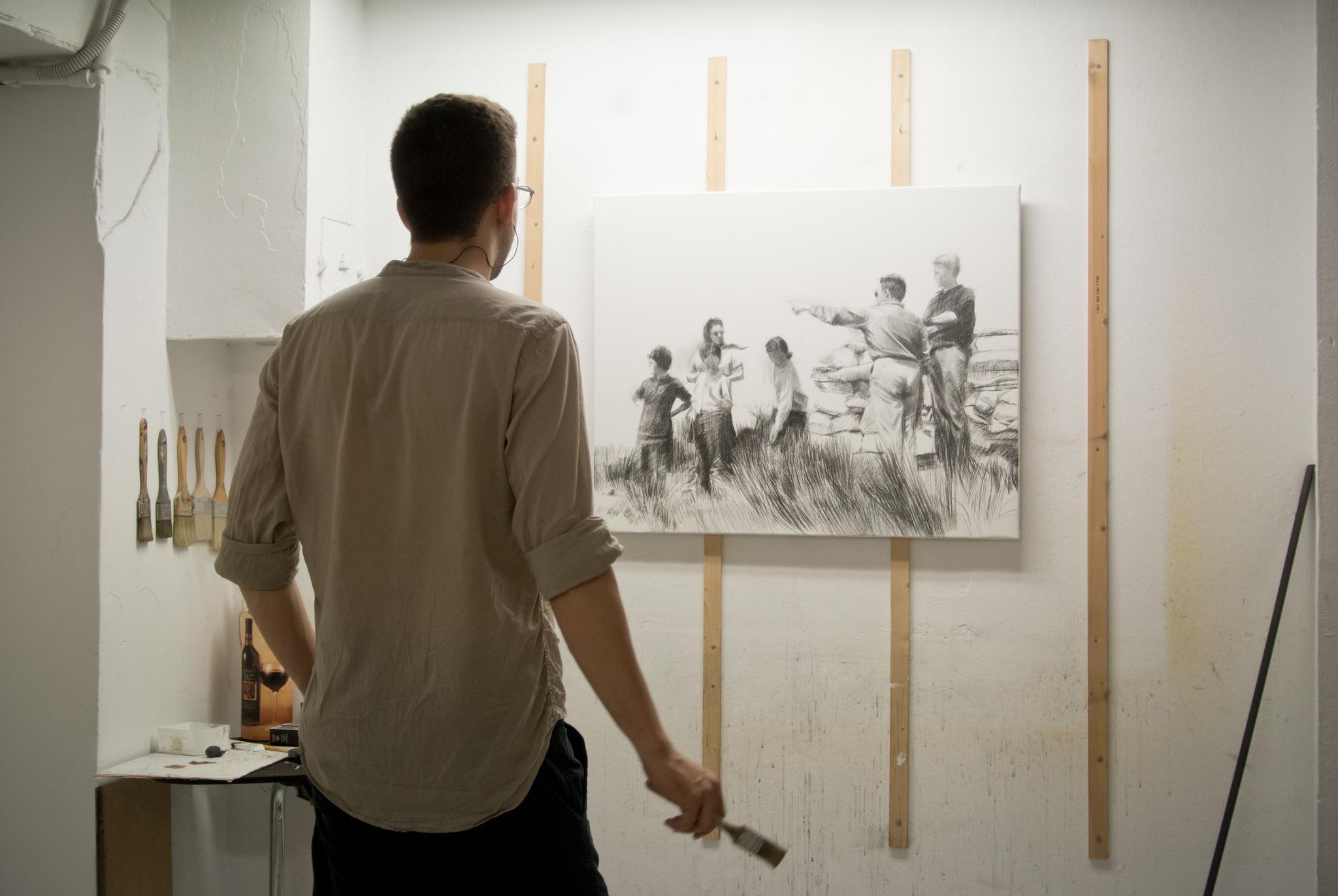 Studio Miquel Wert.jpg