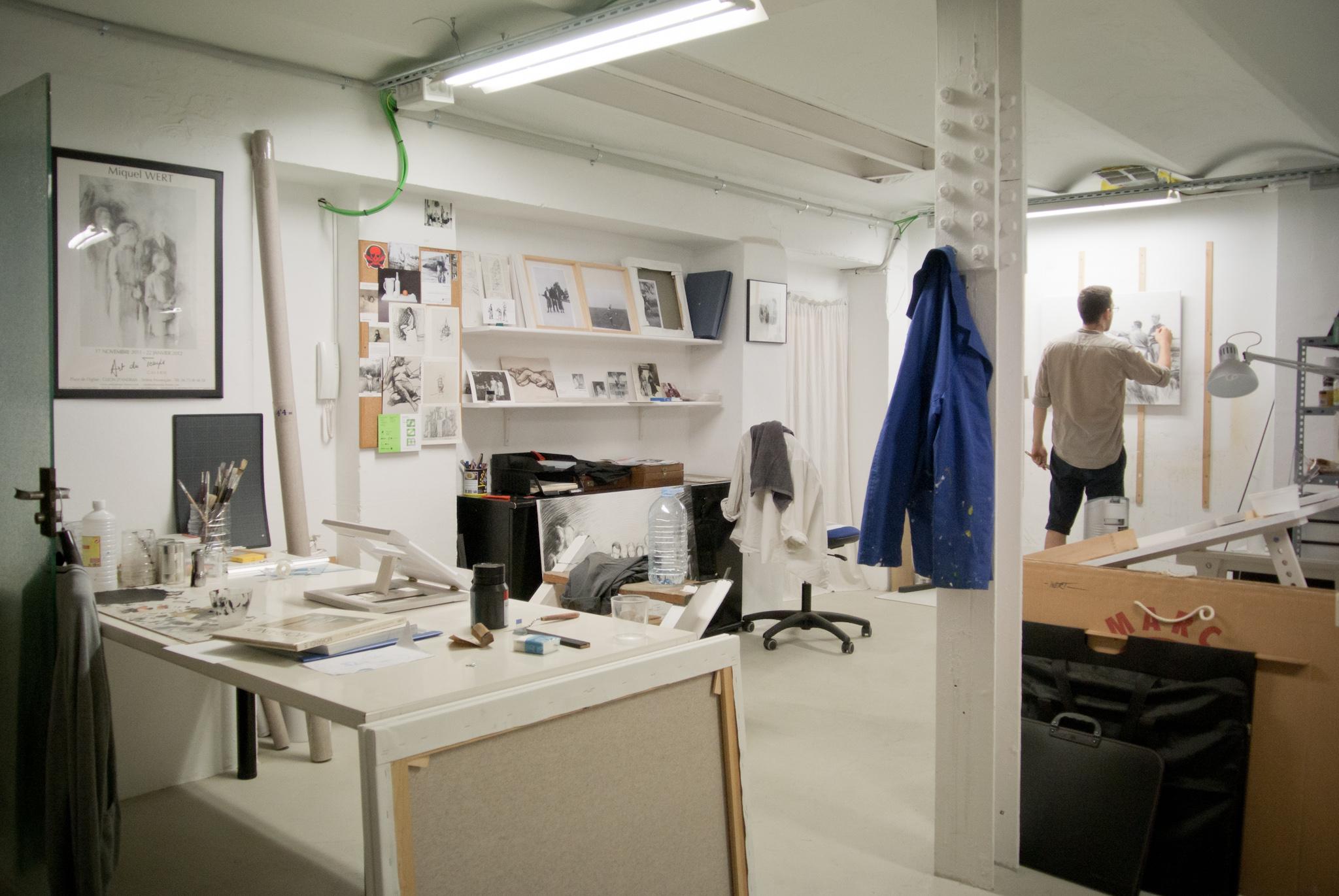 Studio Miquel Wert 2.jpg