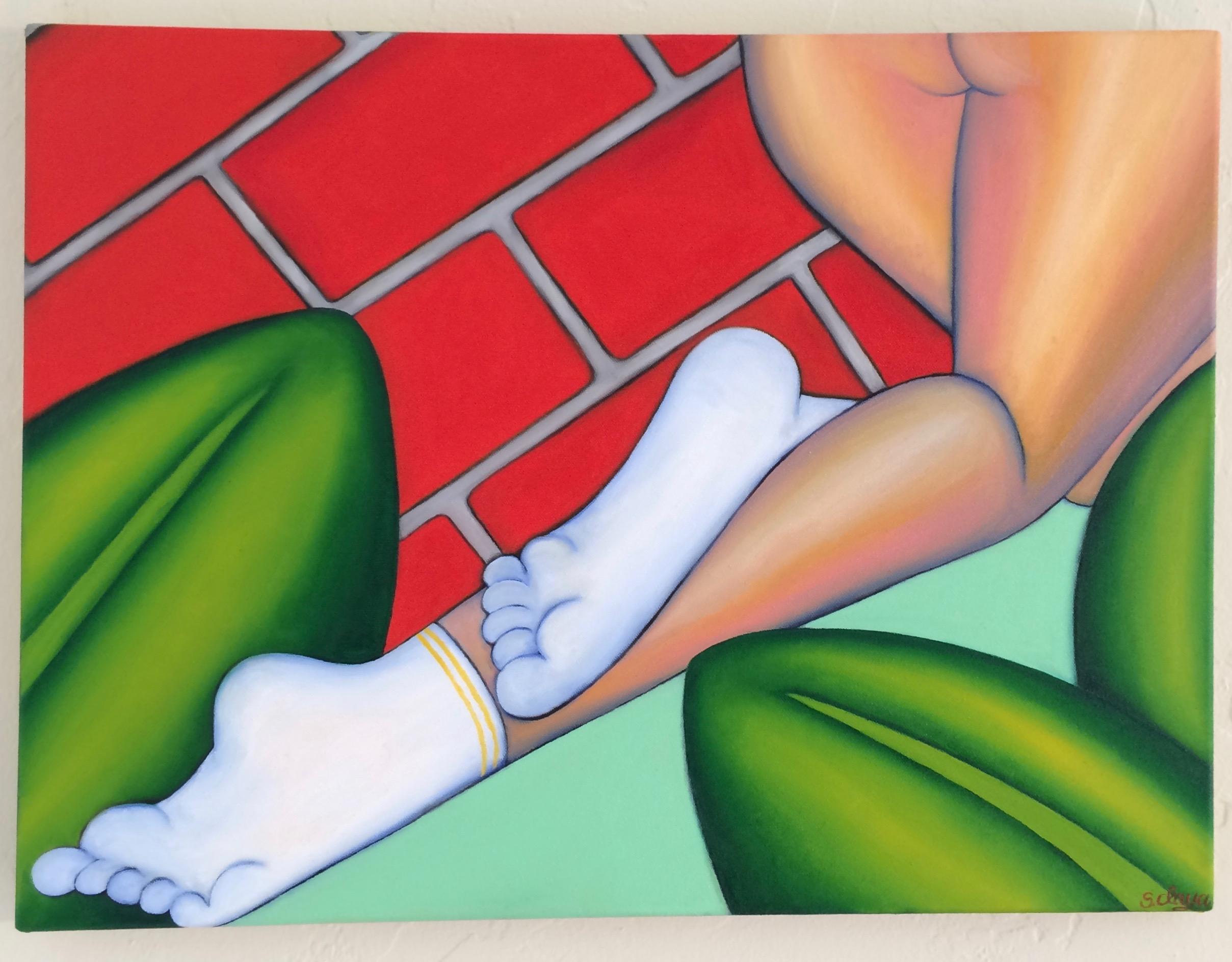 White_Socks_Tommyknocks.jpg