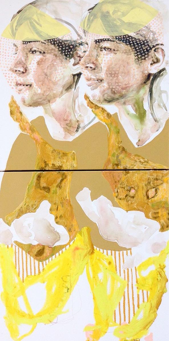 Light Bangs,x masks.jpg