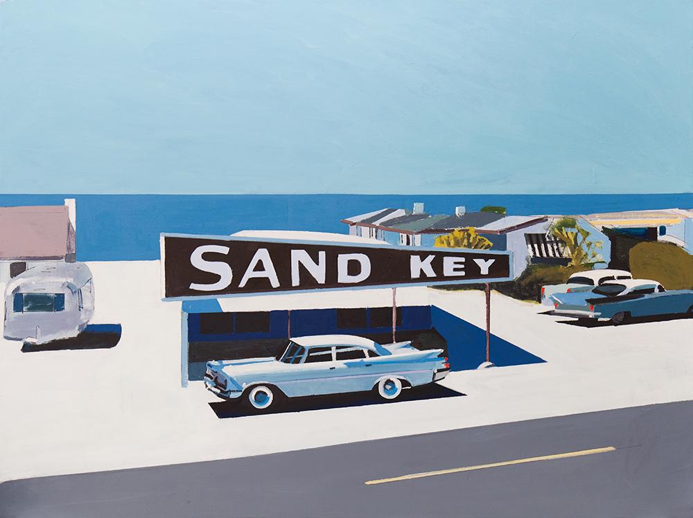 sand_key_web.jpg