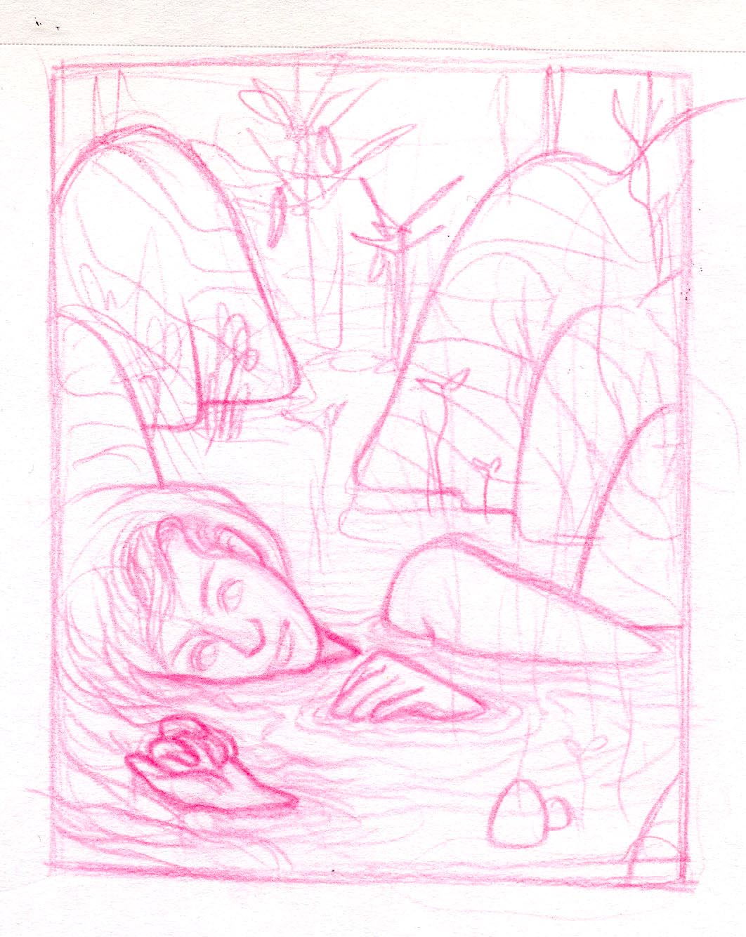 Sweetly-Sinking first sketch.jpg