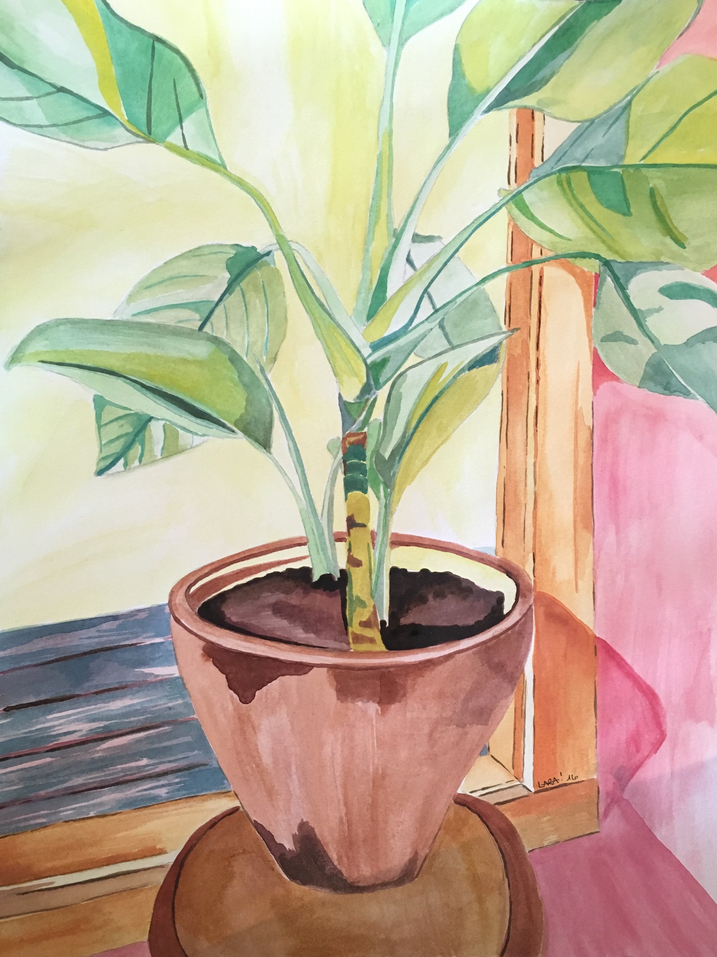 watercolor_plant_2.JPG