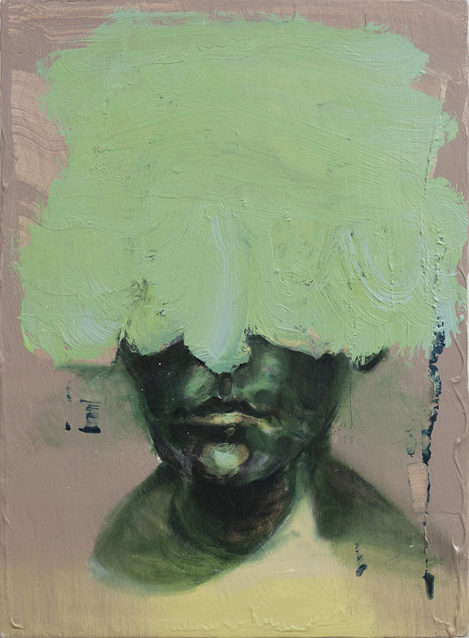 Stream-Face-II-oil-on-panel-38x28cm-2015-ss.jpg