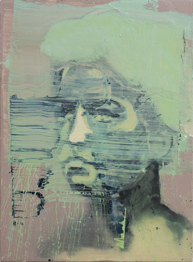 Stream-Face-IV-oil-on-panel-38x28cm-2015-ss.jpg