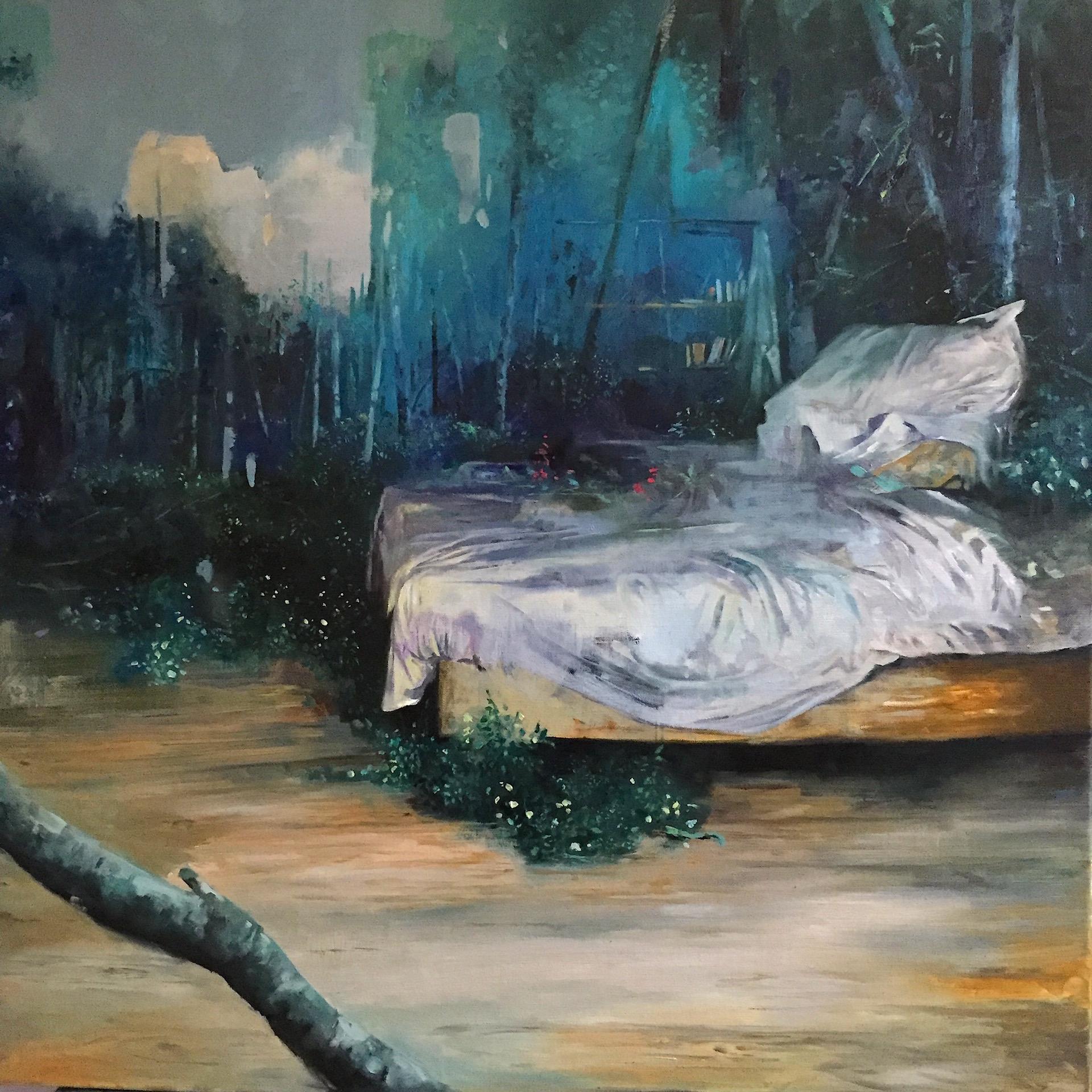 Insomnia_2016_Oil_on_canvas_80X80.JPG