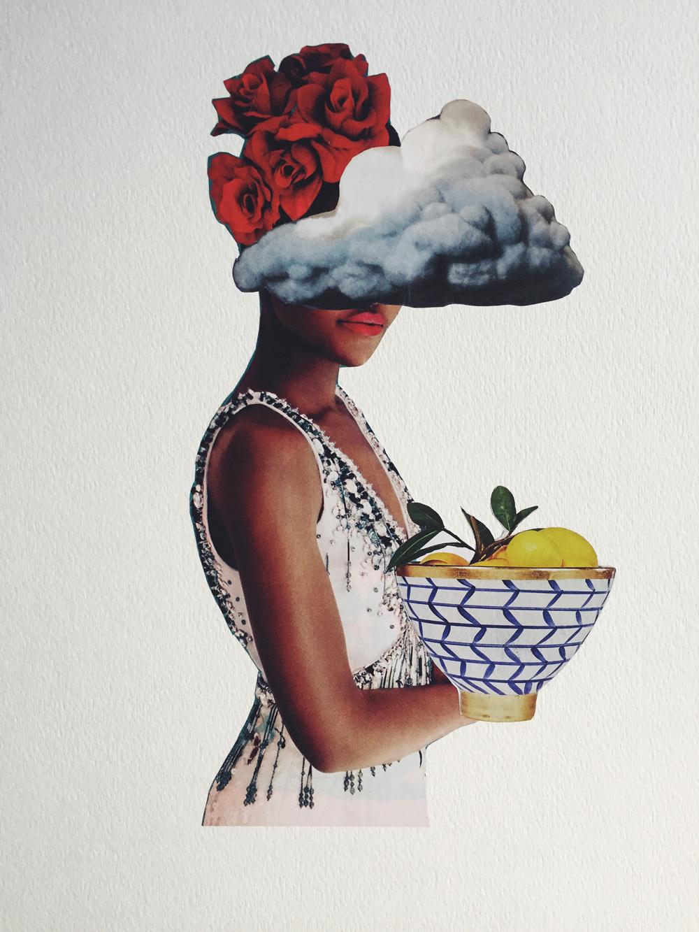 I+was+served+lemons+but+I+made+lemonade_crop.jpg