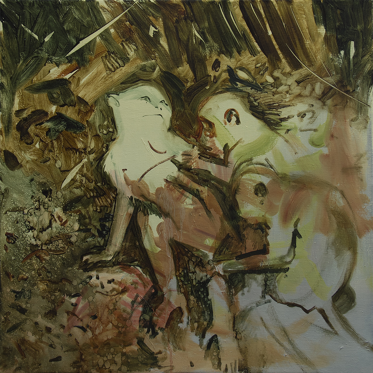Sleepless, oil on canvas, 60x60cm.jpg