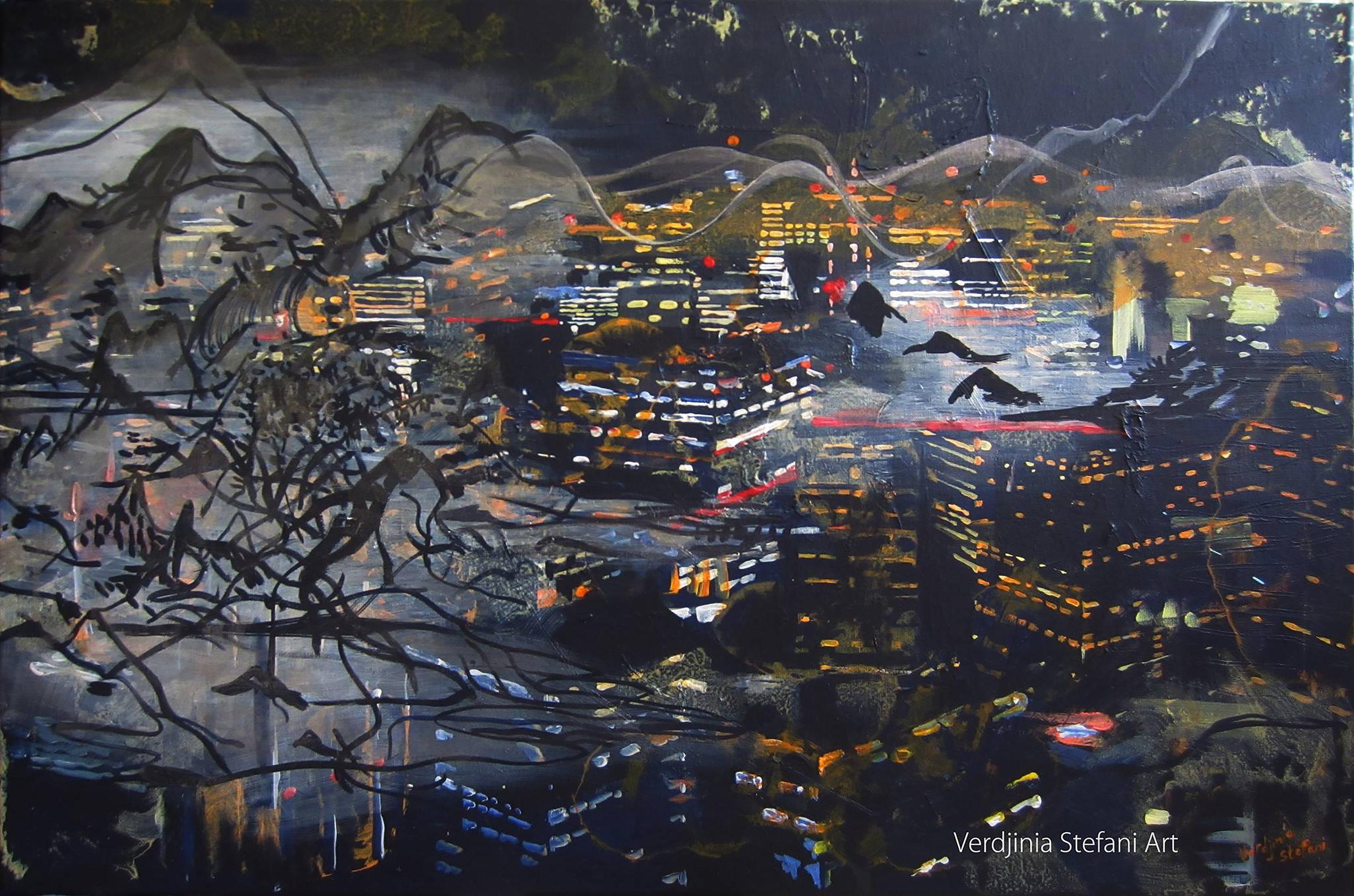 Transparent_night_contemporary_painting.jpg