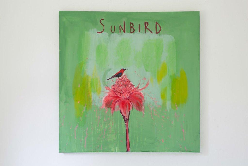 clare-haxby-sunbird-art-painting_1024x.jpg
