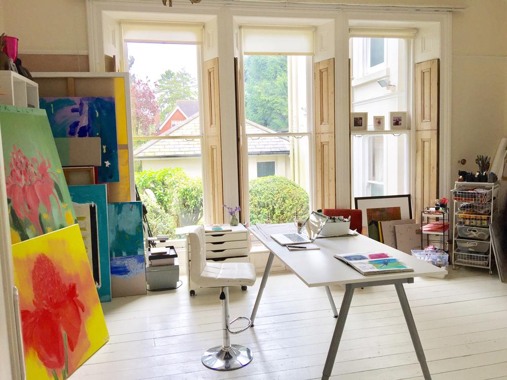 2. Studio Space.jpg