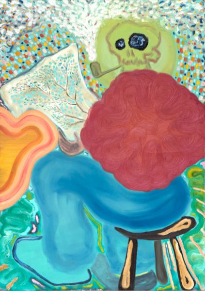 Bart-Kok-real-painters-smoke-pipe-2016-140-x-100-cm-oil-on-canvas.jpg