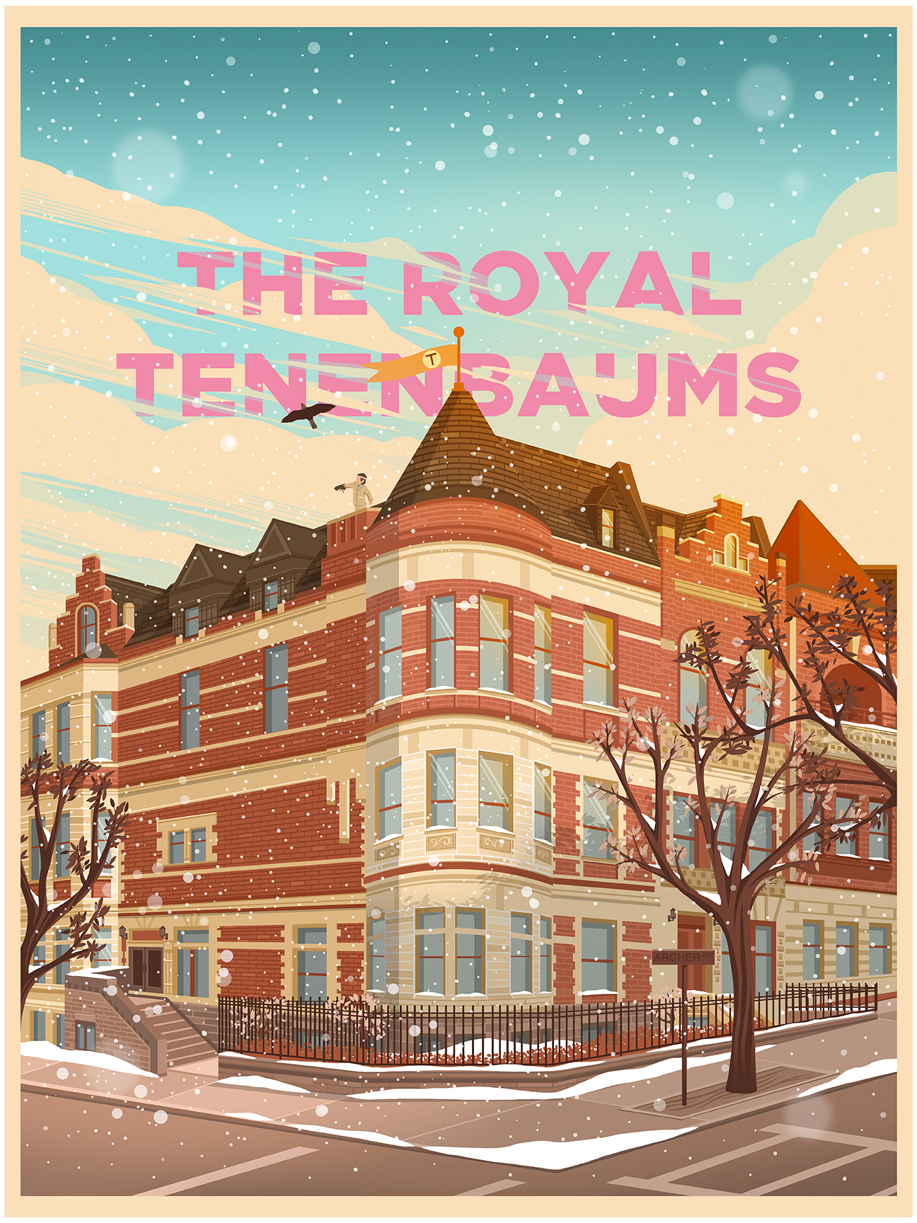 George Townley- the royal tenenbaums.jpg