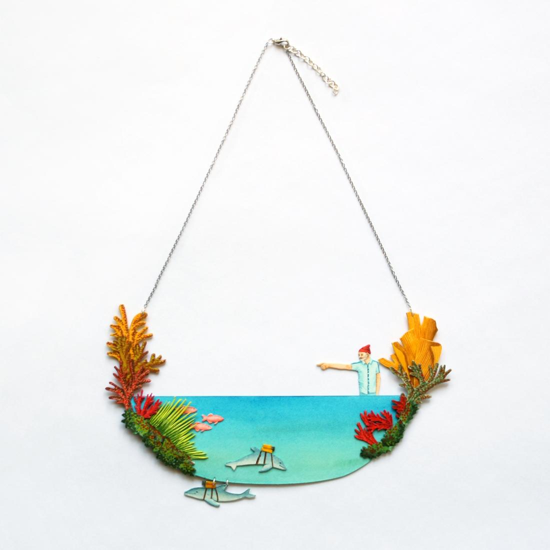 Mar Cerda?_Life Aquatic.jpg