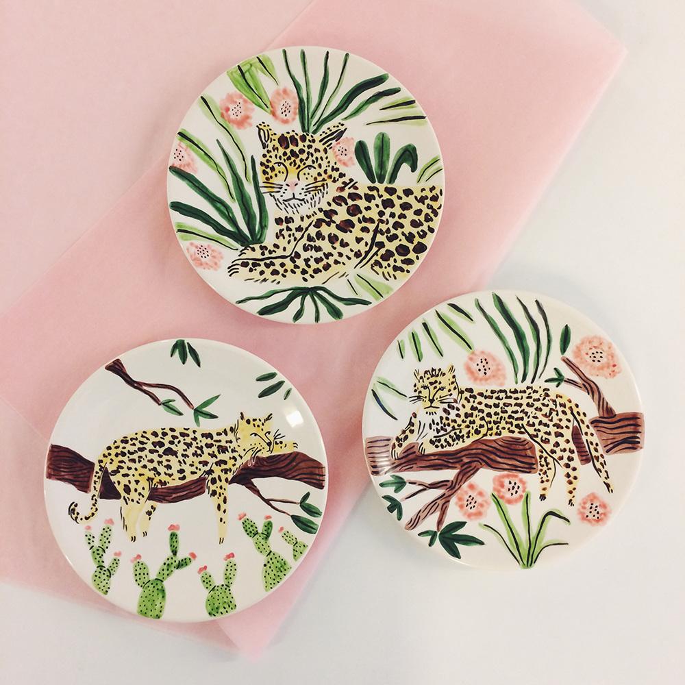 leopard5_1000.jpg