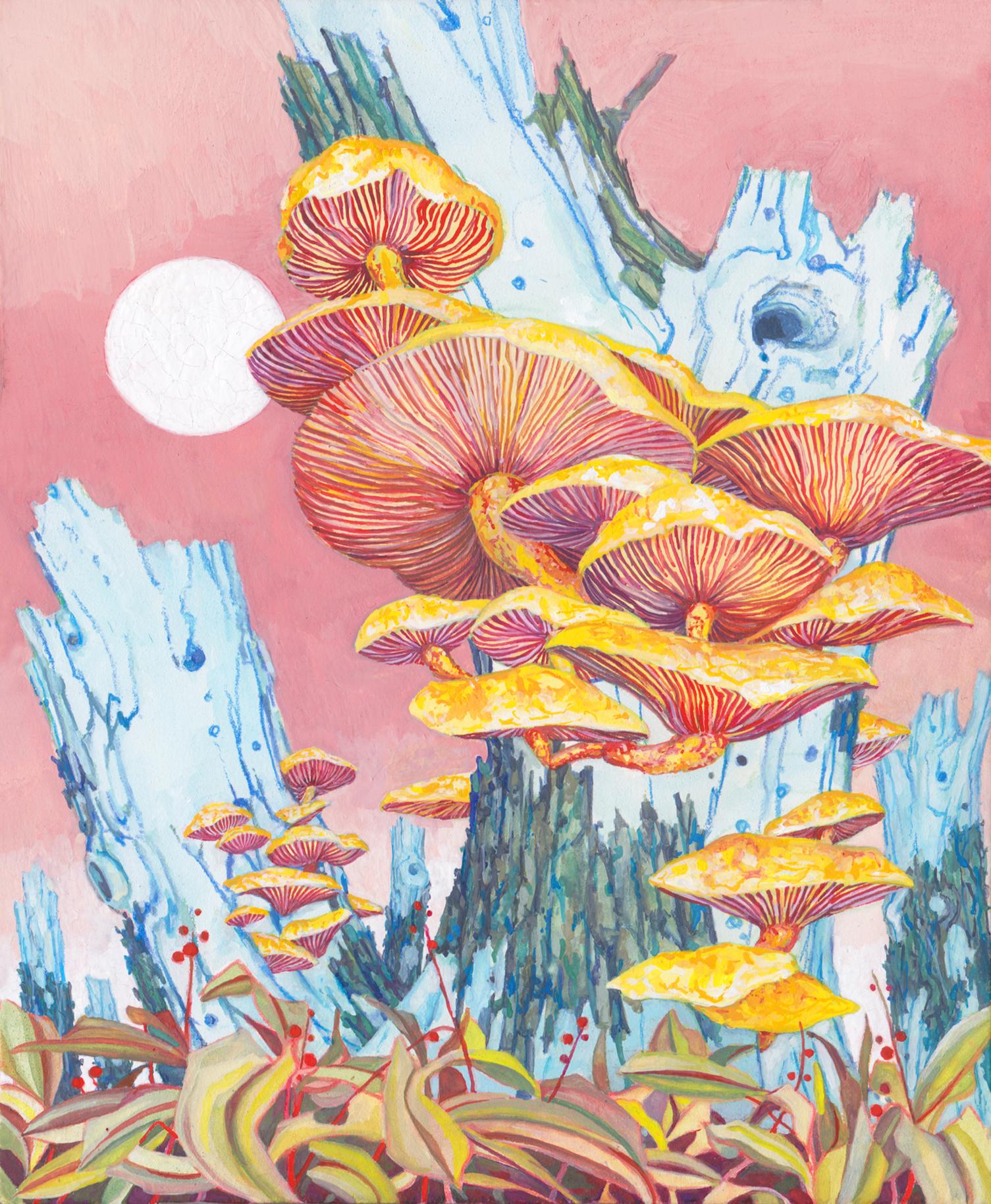 Armillaria--HIRES.jpg