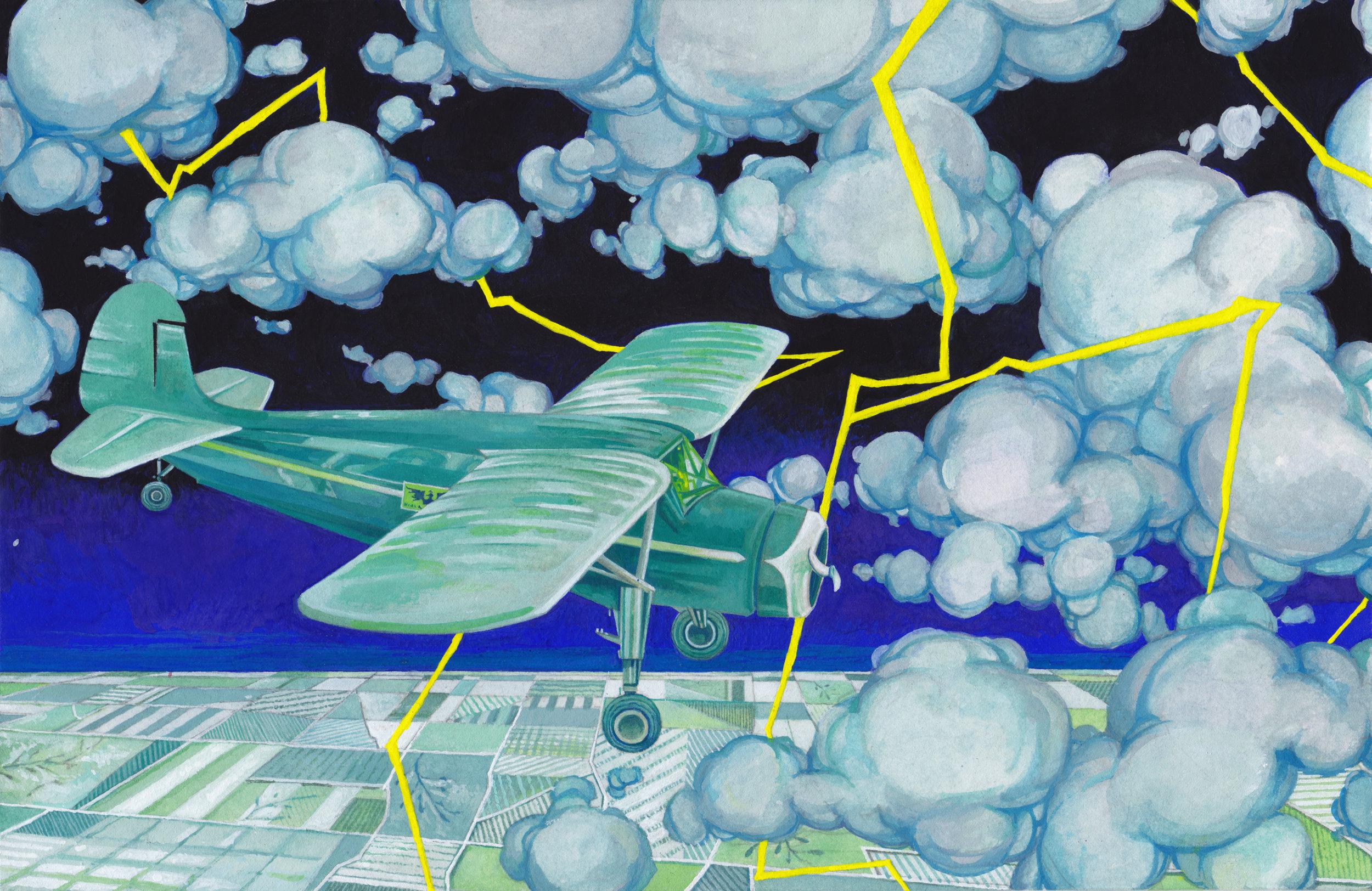 Blue Skies -- HI-REZ.jpg