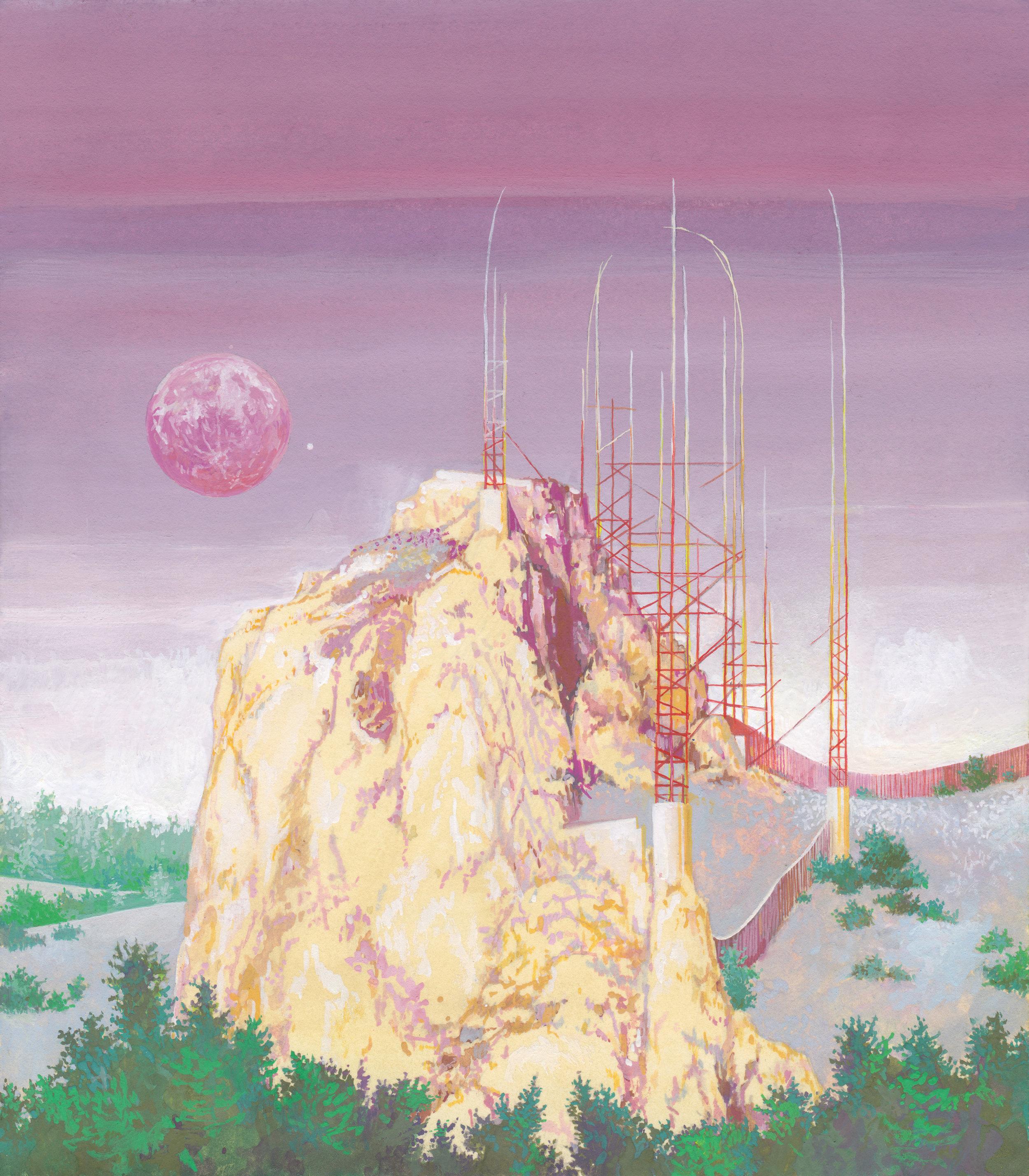 Dreamscape - HIRES.jpg
