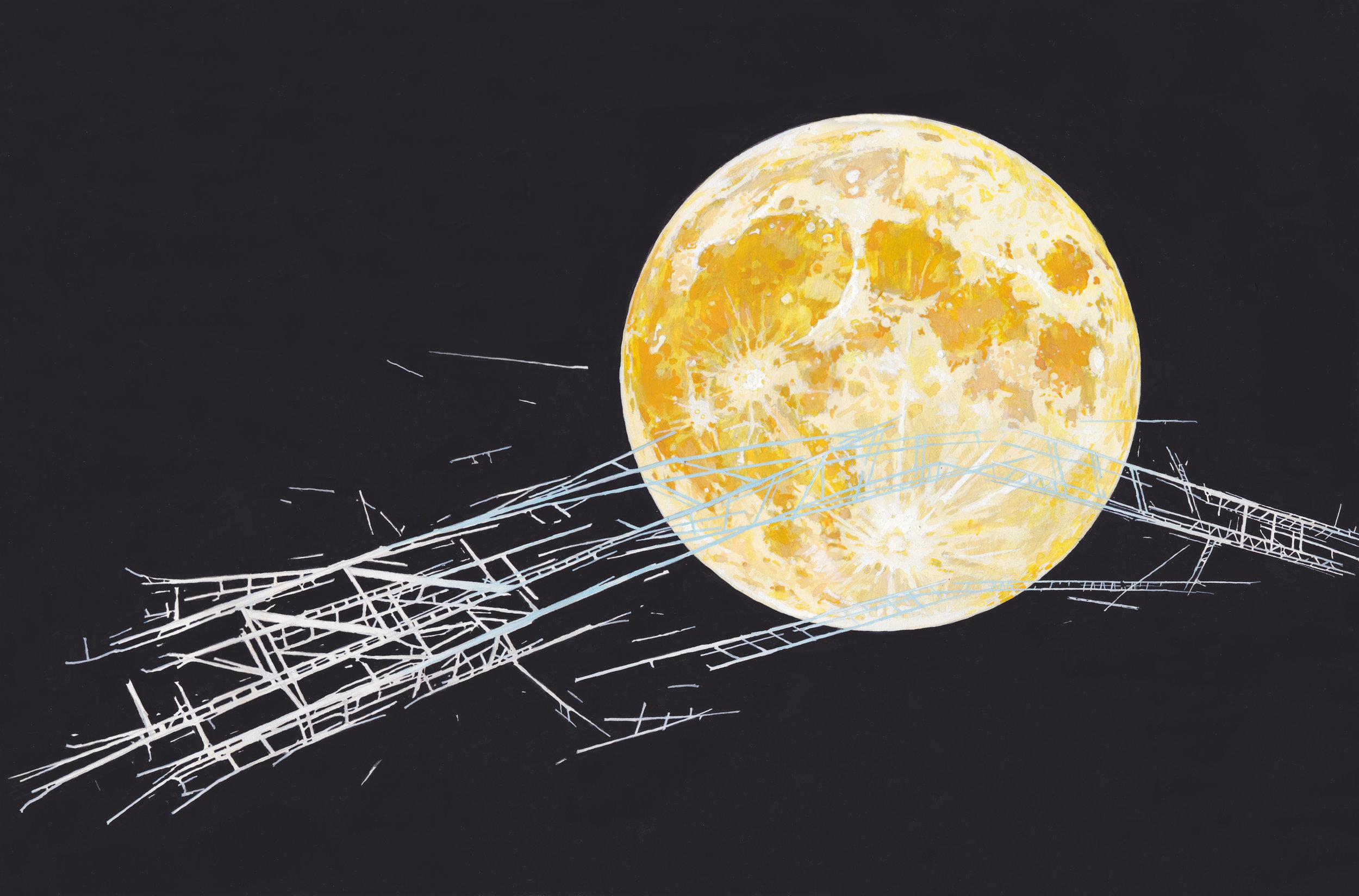 Space Scrap HiRES.jpg