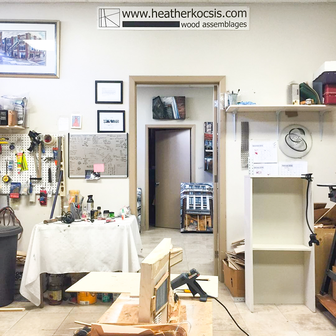 HeatherKocsis.Studio.shot.jpg
