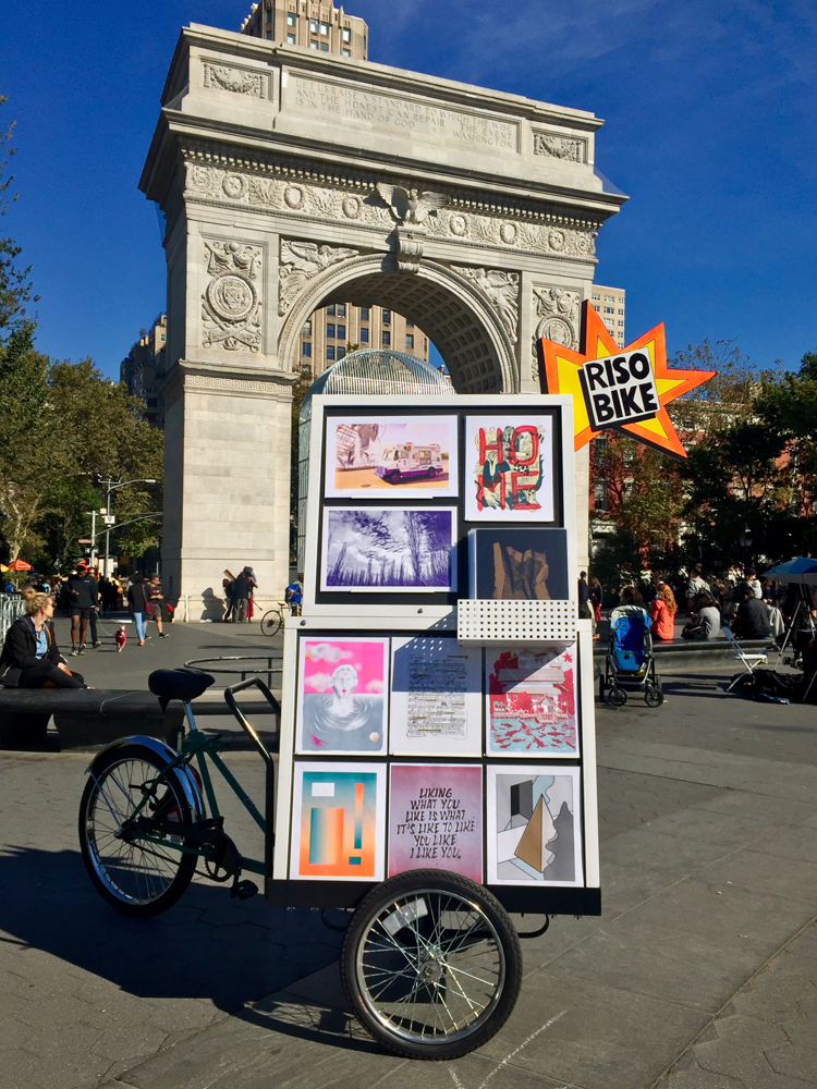 Riso-Bike-at-Washington-Square-Park_2_small.jpg