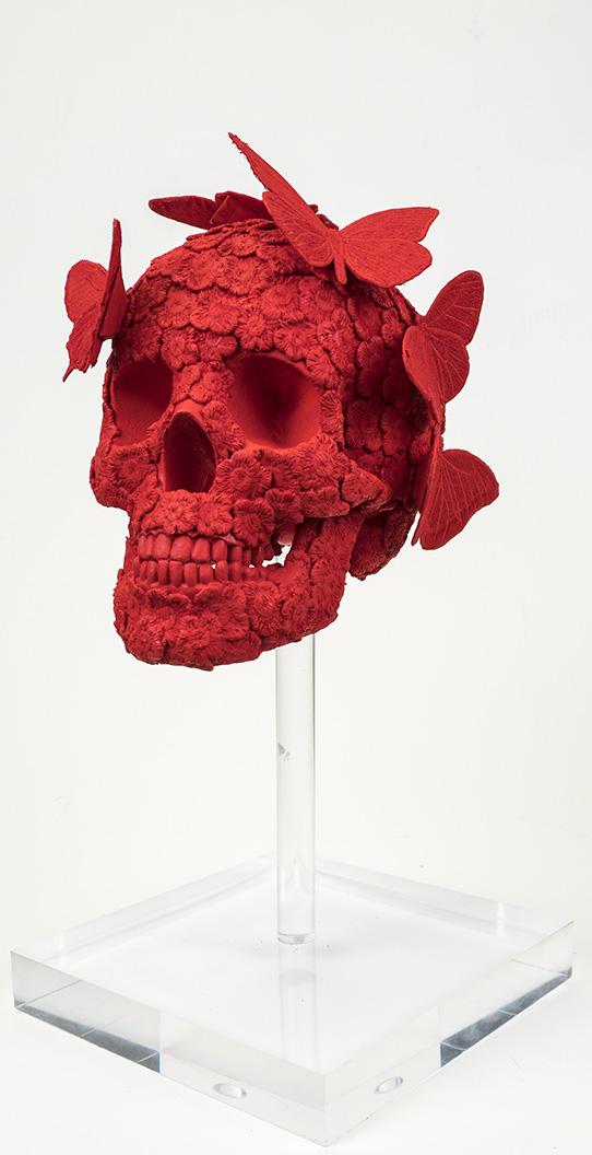 SWS0643_GrenadineRed Skull Angle.jpg