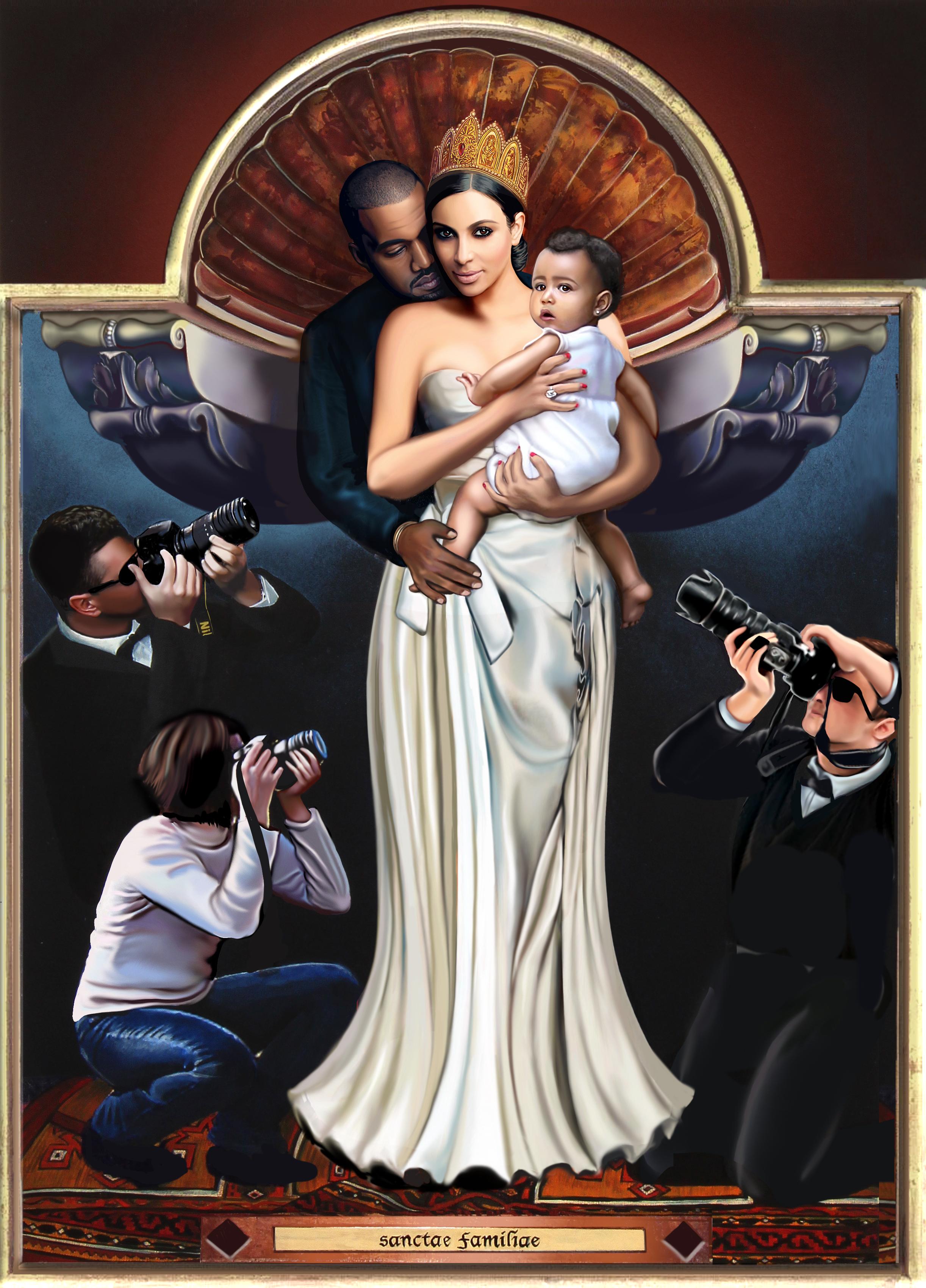 The_Holy_Family.jpg