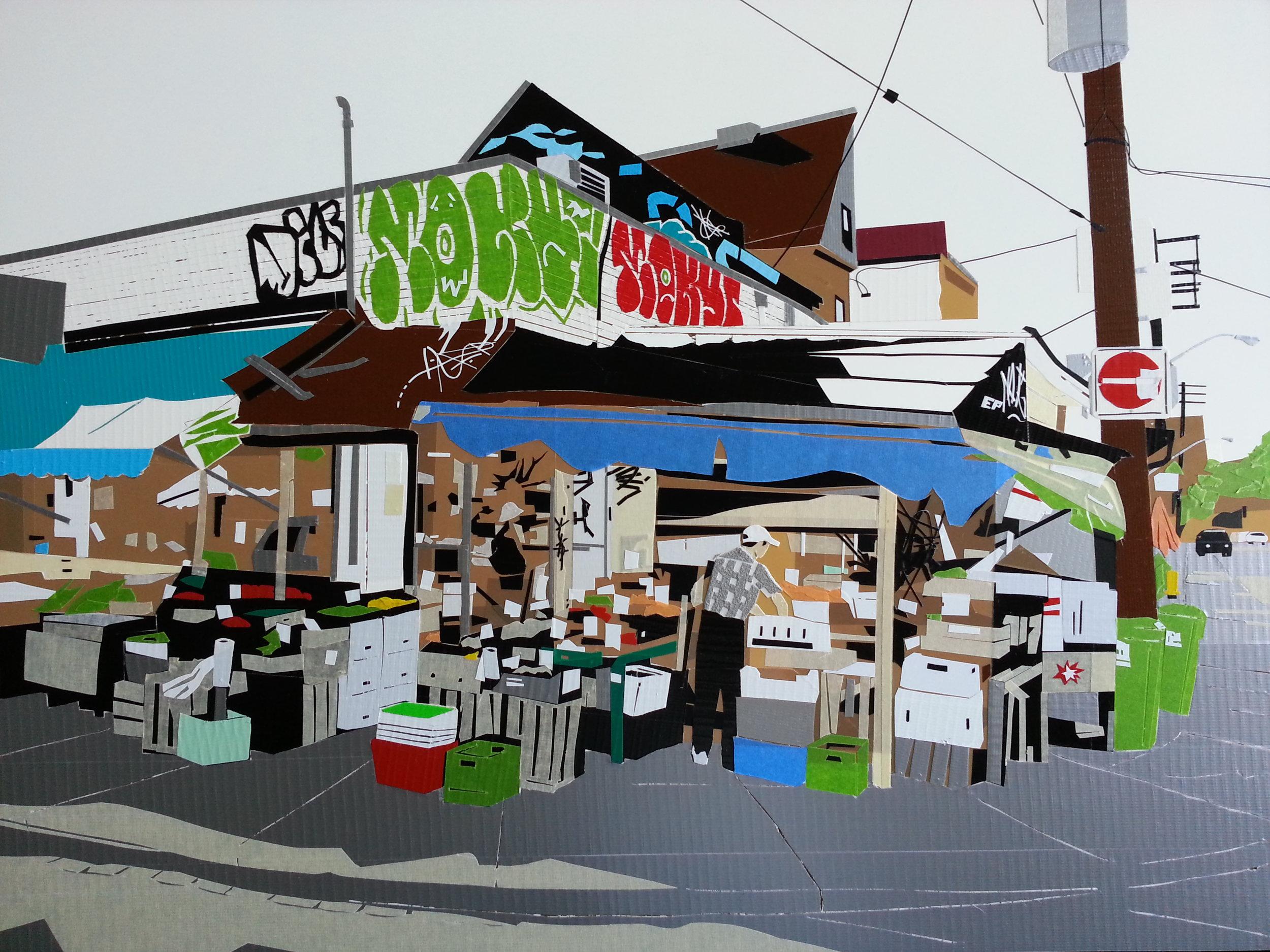 Kensington_Market.jpg