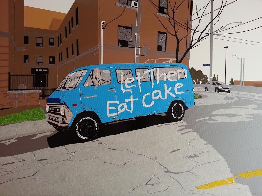 Let_Them_Eat_Cake_.jpg