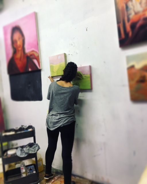 Studio 1, Chantal Khoury.jpg
