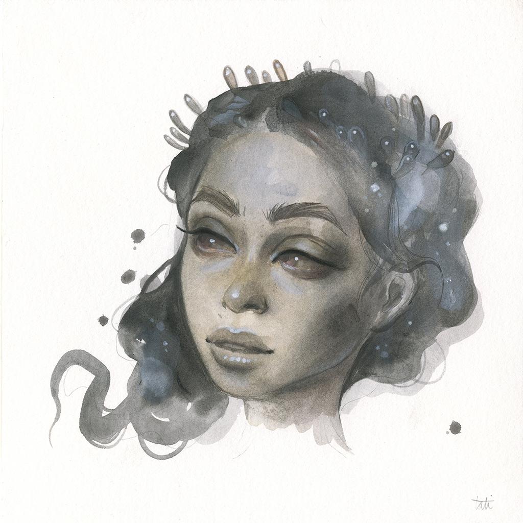 Tatiana Suarez - Ana.jpg