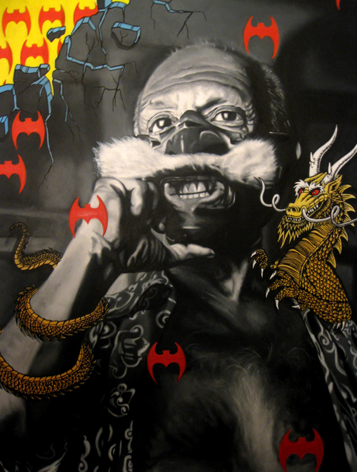 Bryant_Good+Artists+Borrow+Great+Artists+Steal+2013_oil+on+canvas_30x24.jpg