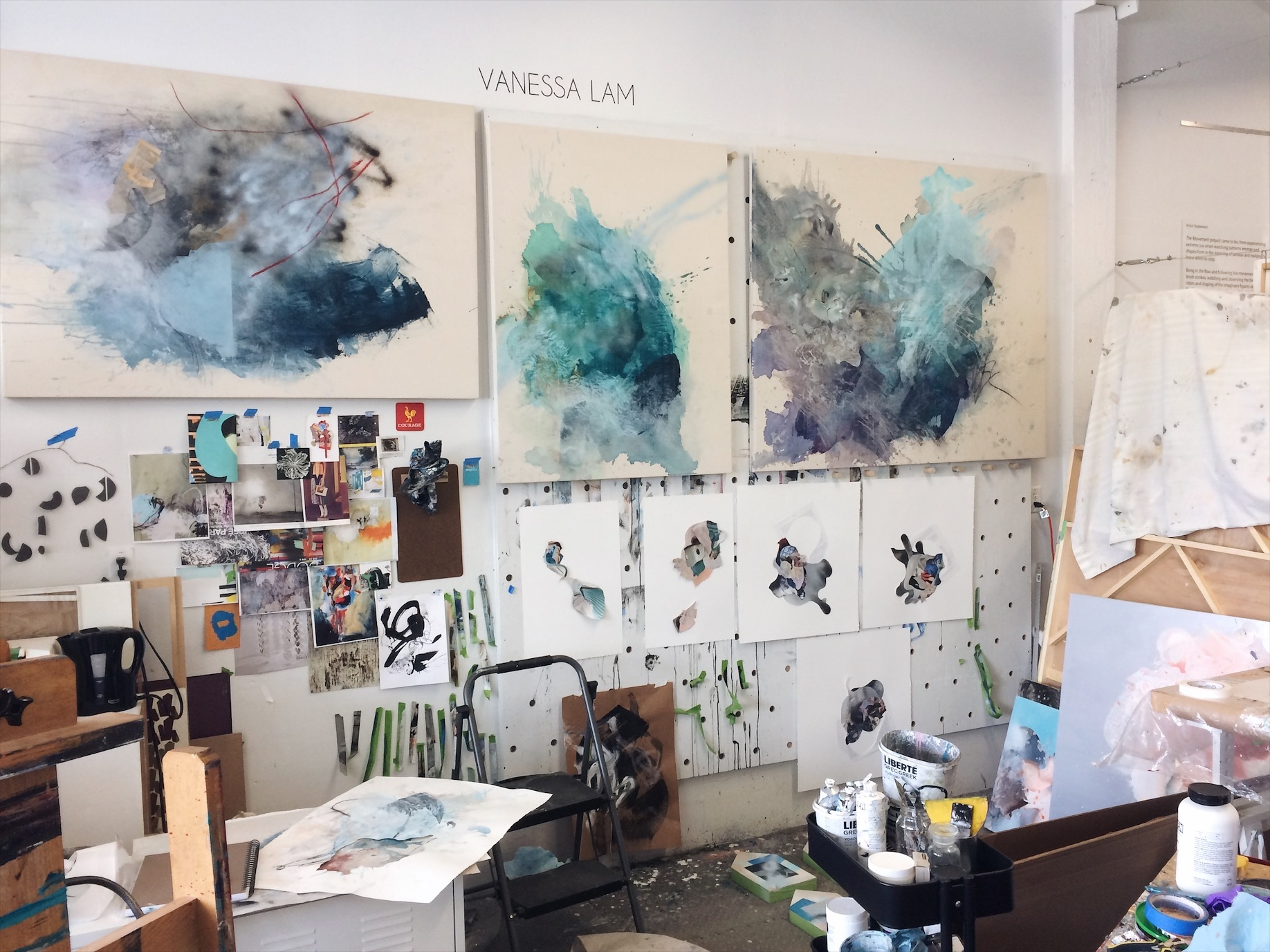 VLam_Studio1.jpg
