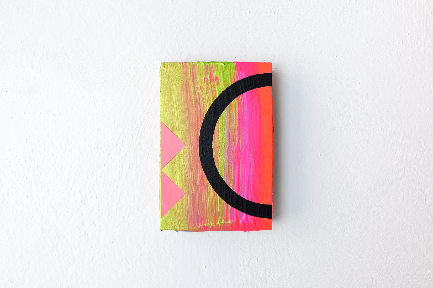 Lisa Denyer Gottlieb 2018 acrylic, collage and filler on panel 15x10cm.jpg