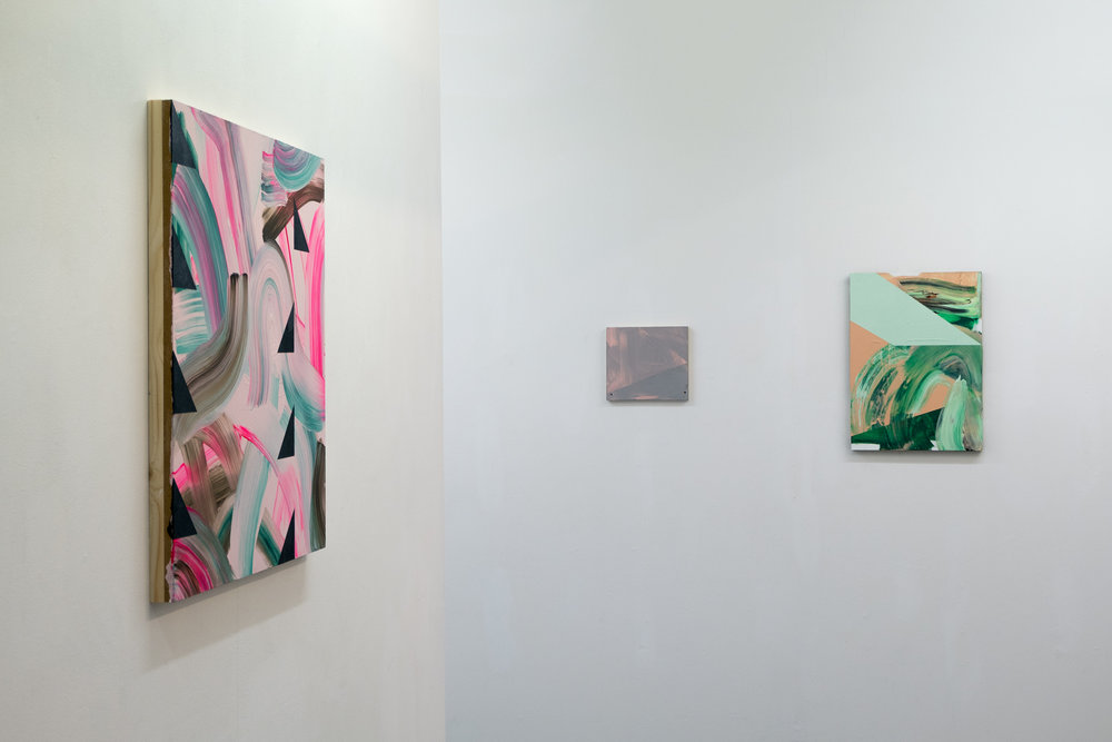 Lisa+Denyer+Paintings+as+Objects+solo+exhibition+at+PS+Mirabel+Manchester+2016.jpg