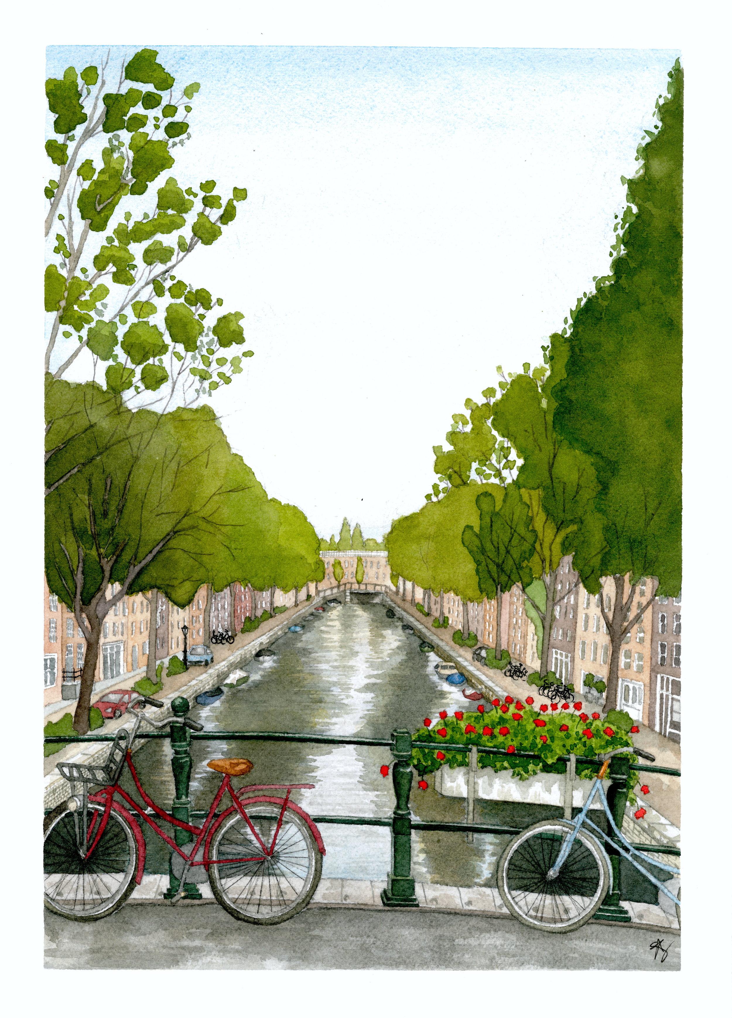 canaljordaan_v2_600dpi.jpg