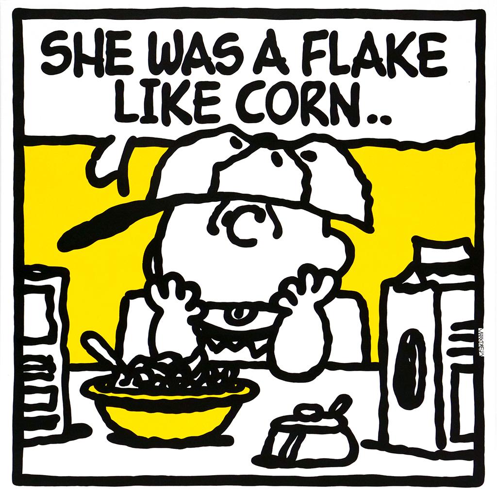 Mark-Drew-Flake-Like-Corn-Imani-The-Pharcyde.jpg