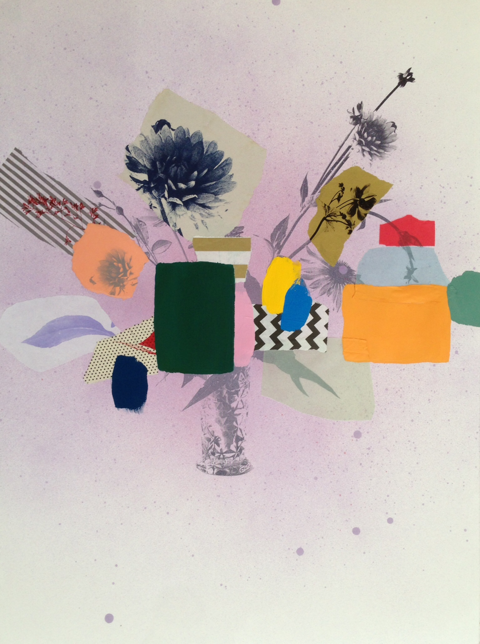 Paper Bouquet (crystal vase) - 22x30.JPG