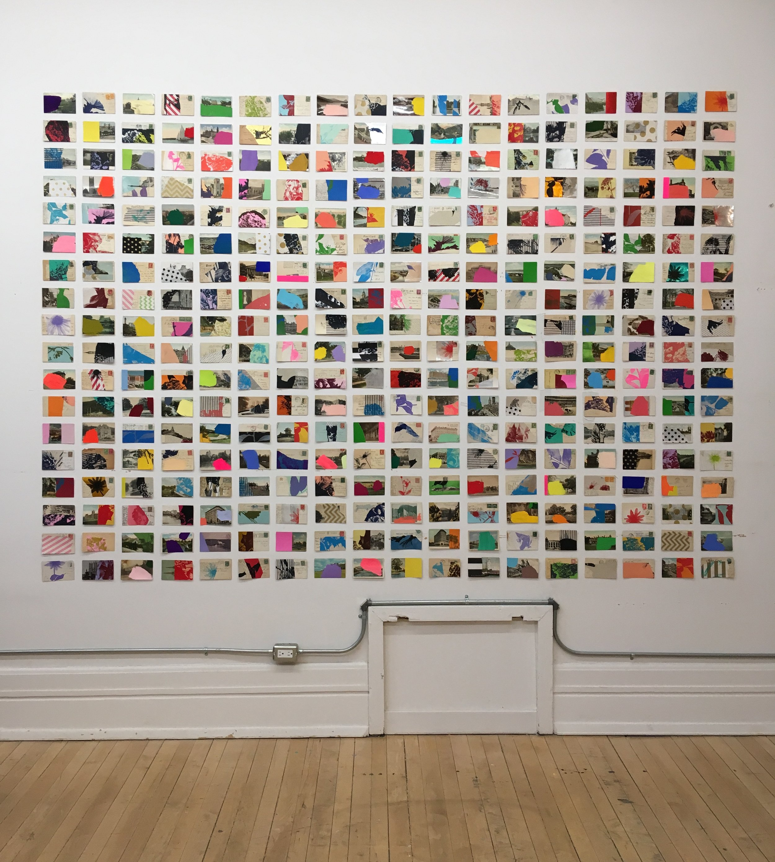 postcards - studio shot.jpg