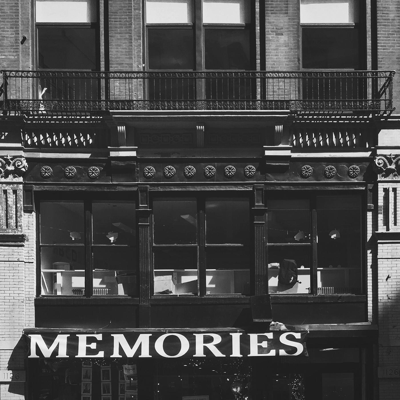 Fouhy_Memories.jpg