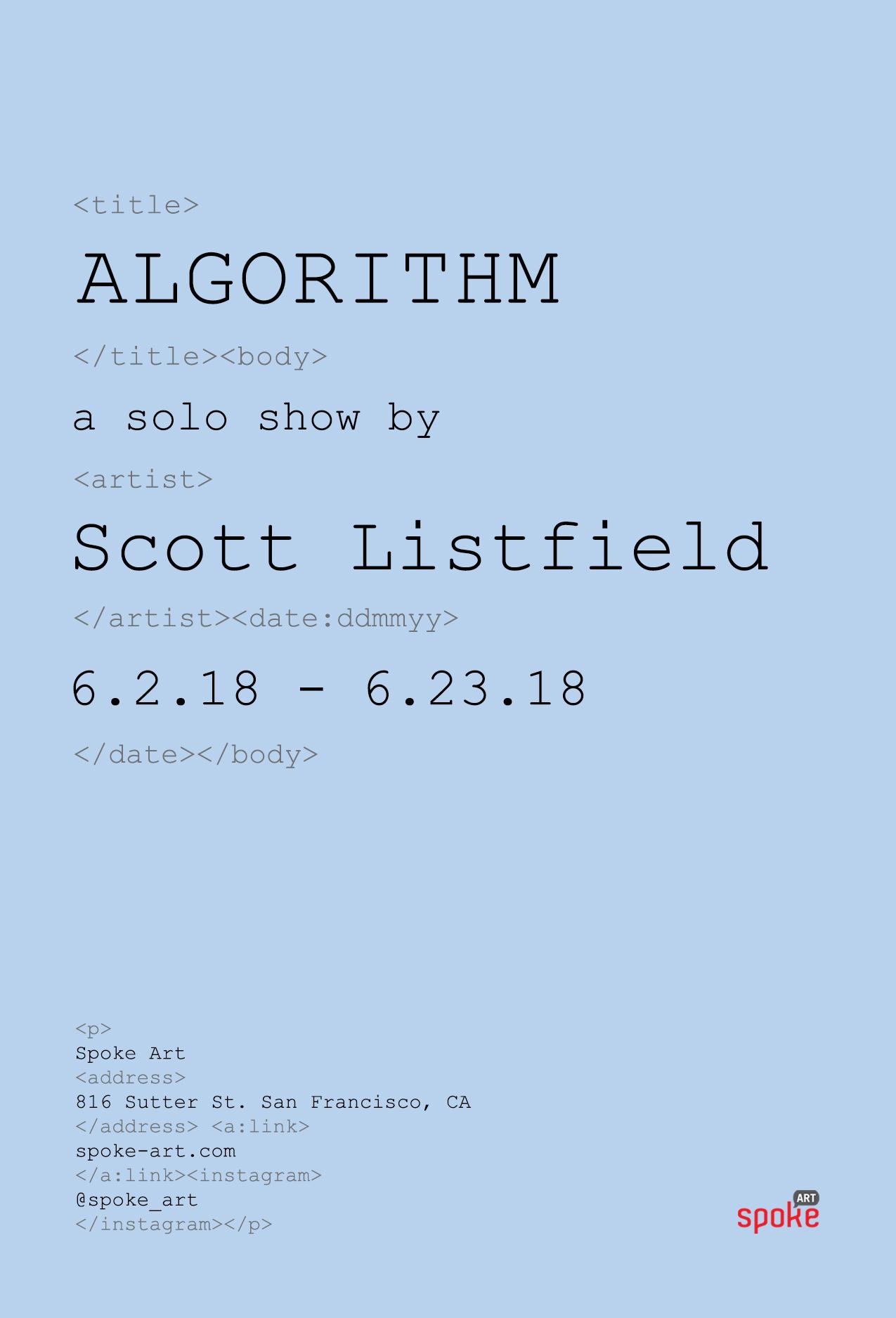 Scott Back.jpg