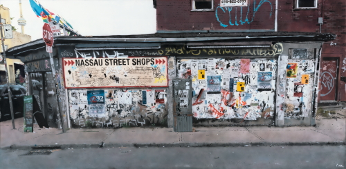 Nassau_Street_Shops_resized_500x245px.JPG