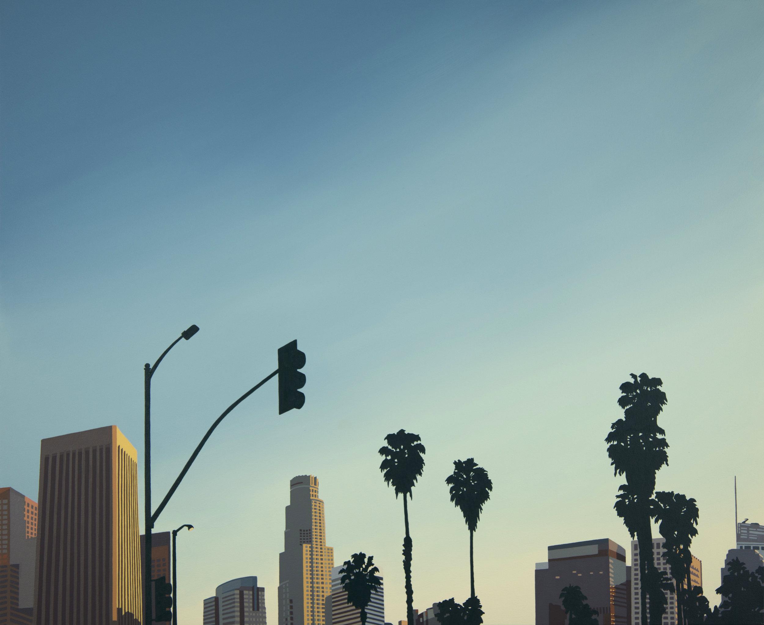 Skyline_36x44.jpg