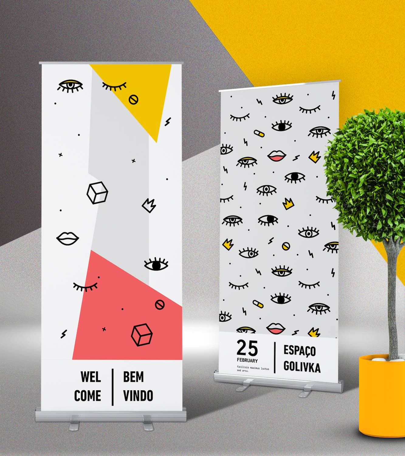 Banner Rollup Cover.png