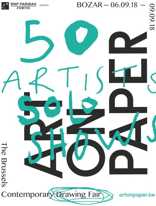 logo_aop.jpg