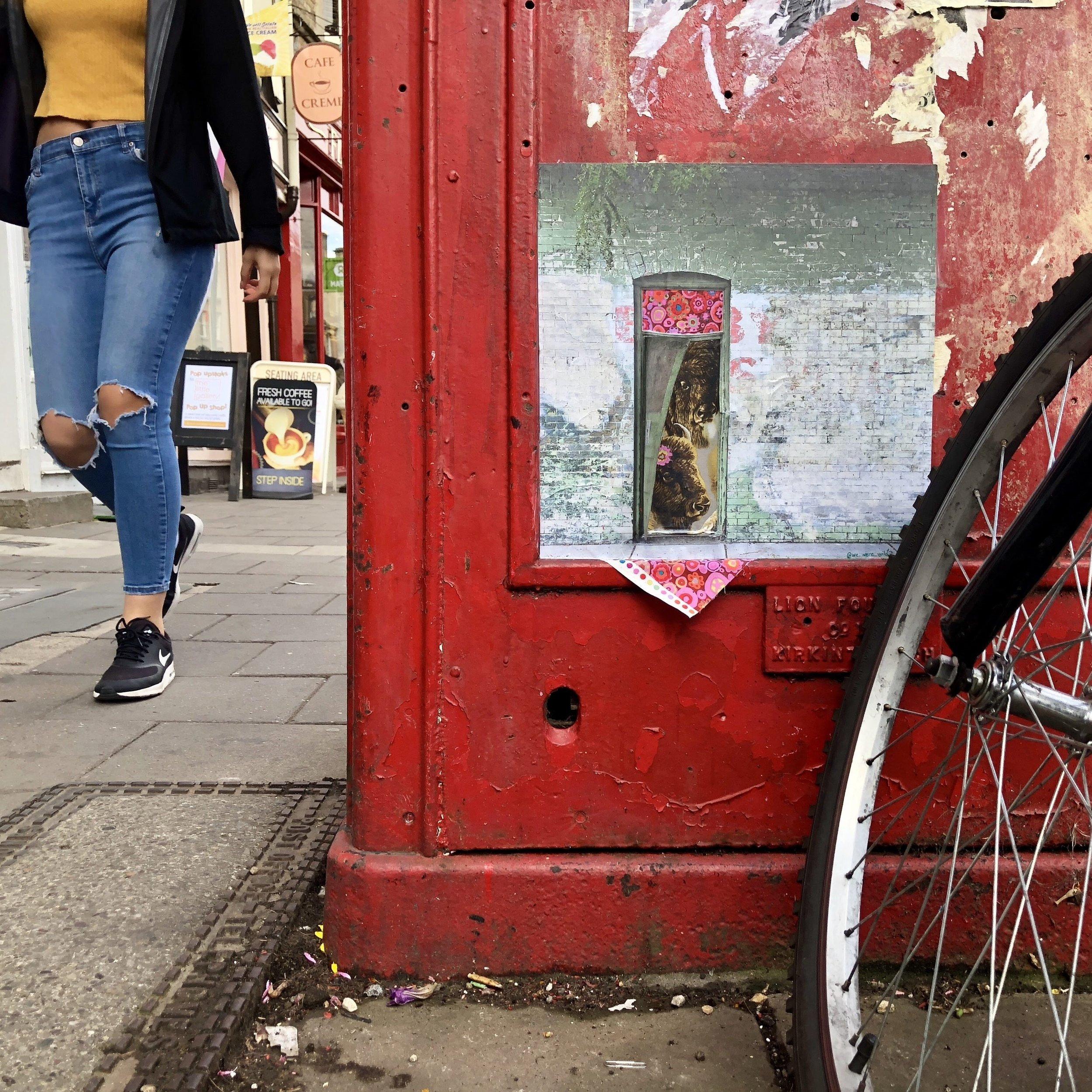 we were wild london.jpg