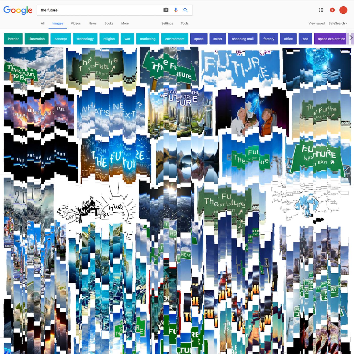 Daria_Zhest_Digital_Oracle.jpg