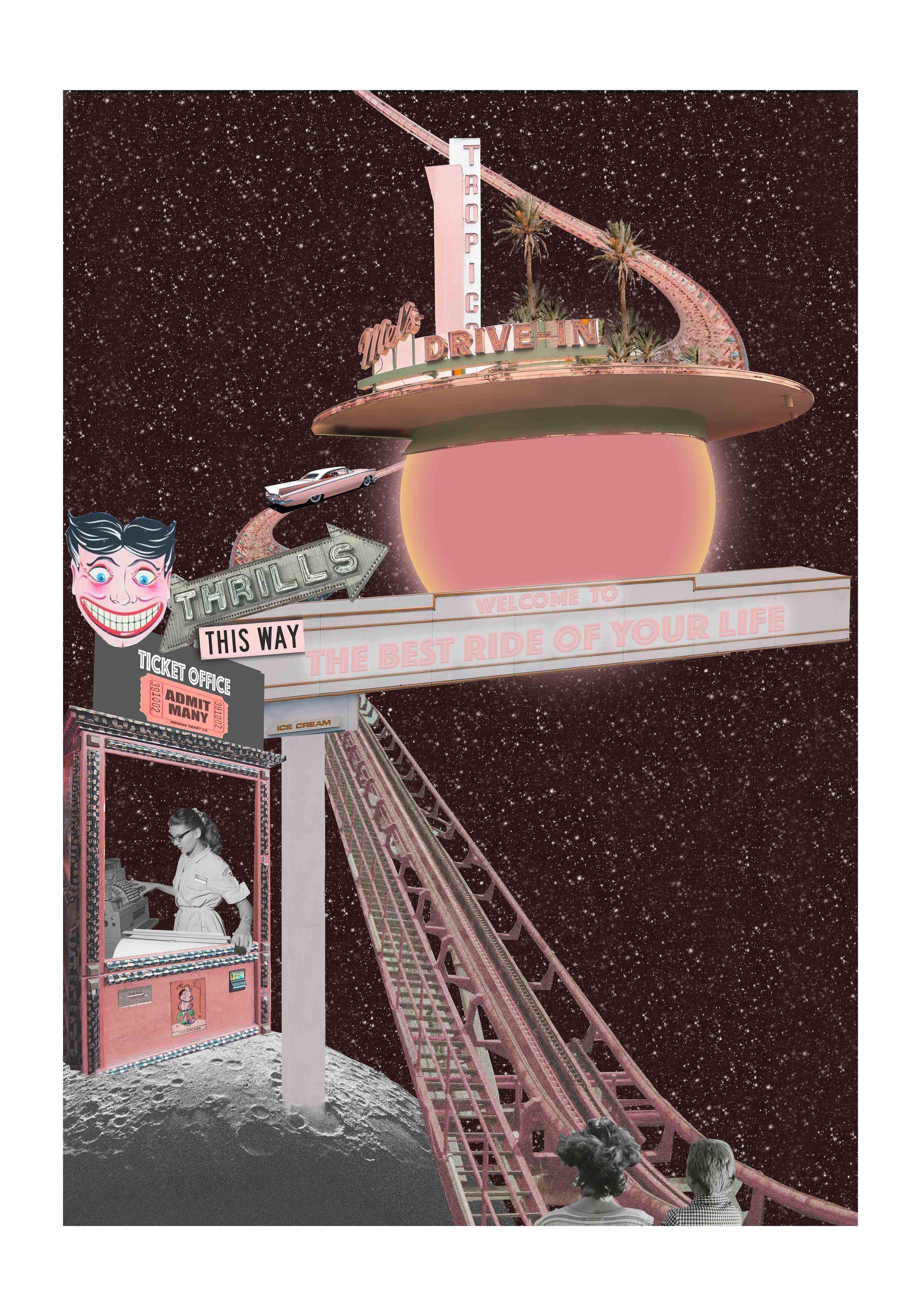 best ride of your life_fei alexeli_100 x 70 cm.jpg