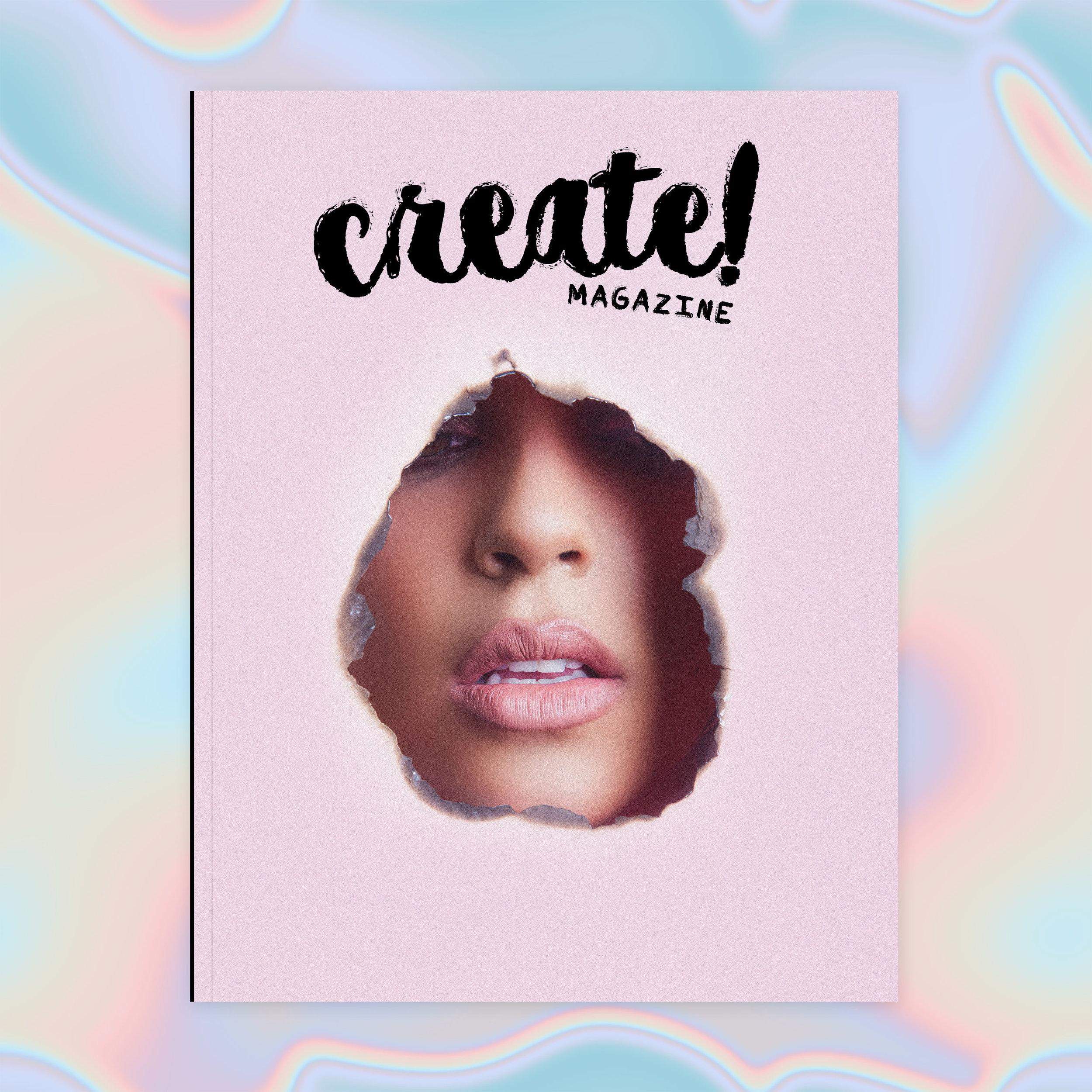 create-I12.jpg
