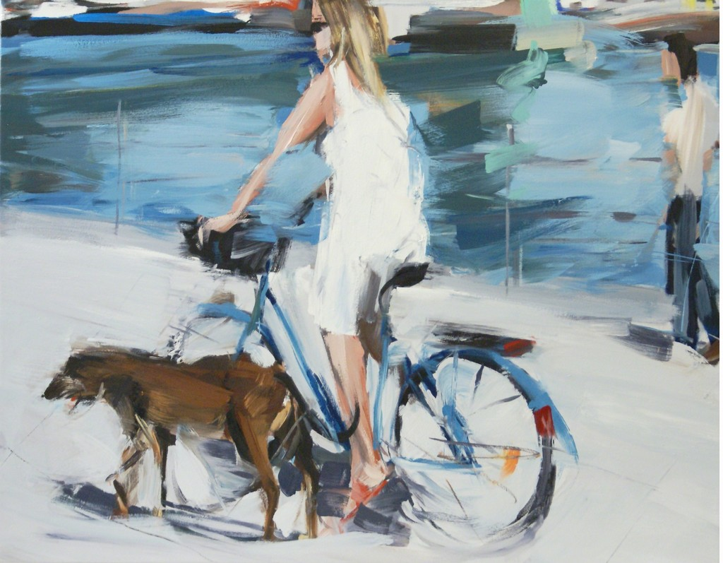 Galerie Barbara von Stechow